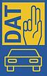 2000px-Deutsche_Automobil_Treuhand_logo.