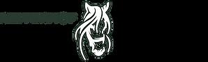 Reiterhof Logo3.png