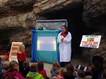 Bug Show at arboretum.jpg