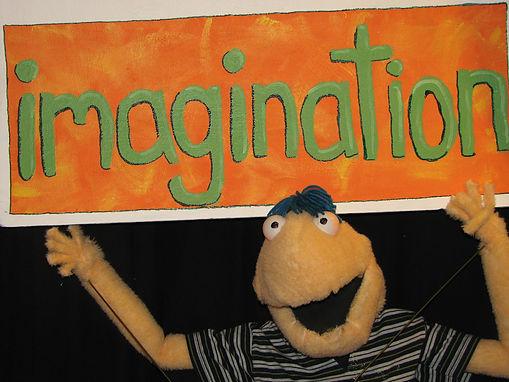 Billy_imagination.JPG