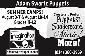Adam Swartz Puppets SYF 2020.jpg