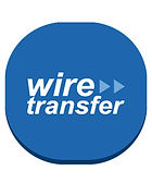 wire-transfer-icon.jpg