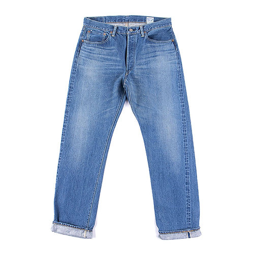 ORLSOW STANDARD 105 JEANS