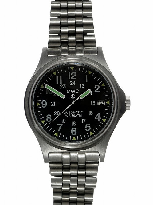 G10 300m Water resistant Military Watch