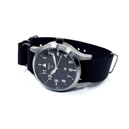 MWC Mk III 50's Pattern 100m Water Resistant Autom Watch