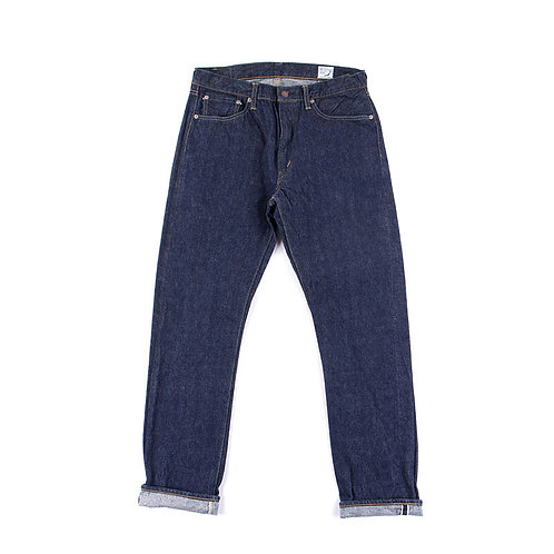 ORLSOW IVY FIT 107 JEANS