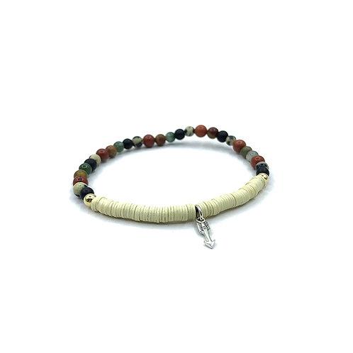 BRANCO Native Bracelet