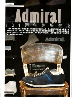 admiral new monday1