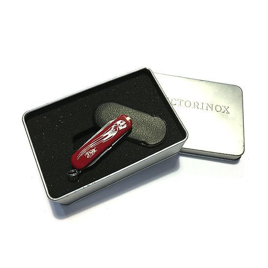 VICTORINOX KNIFE
