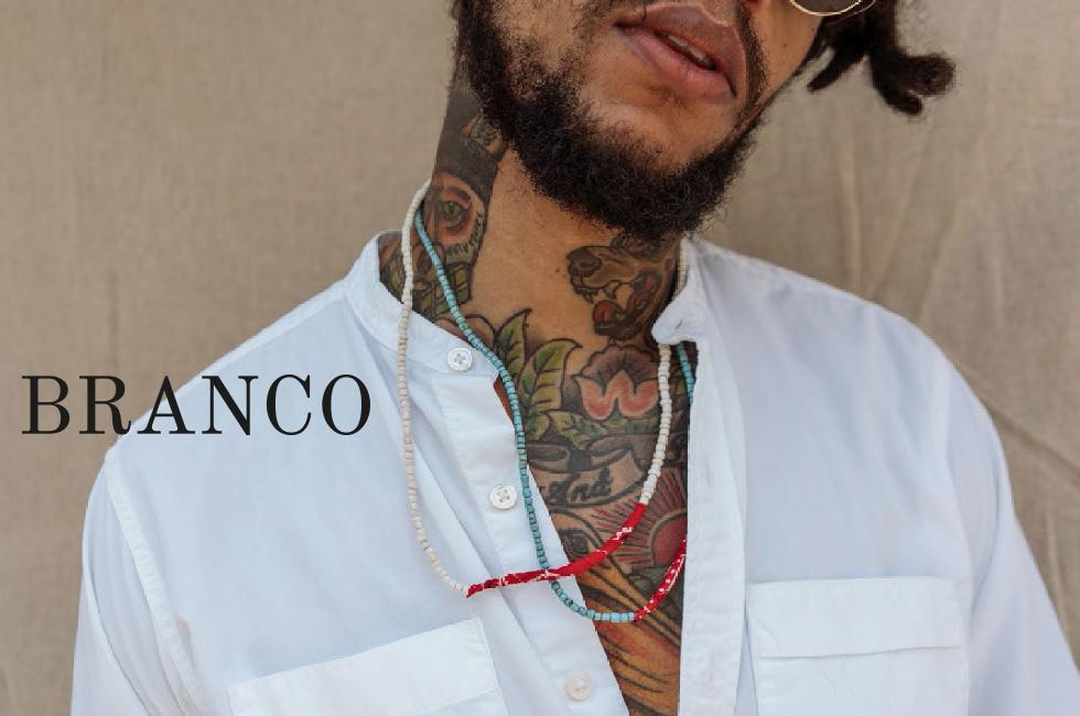 BRANCO (4)