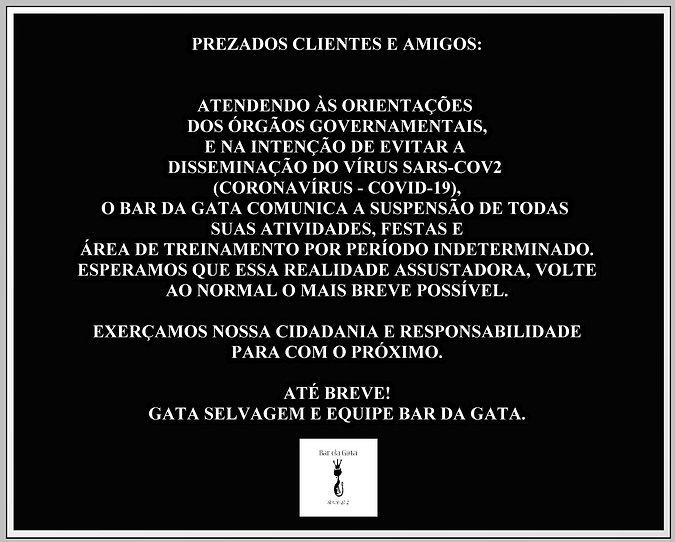 COMUNICADO_CORONA_VÍRUS.jpg