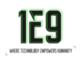 1e9-Logo-SW-GreenFirm (1).png