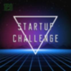 Startup Challenge.jpg