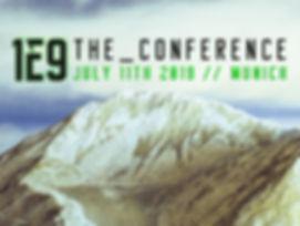 1E9 Konferenz Berg Warm.jpg