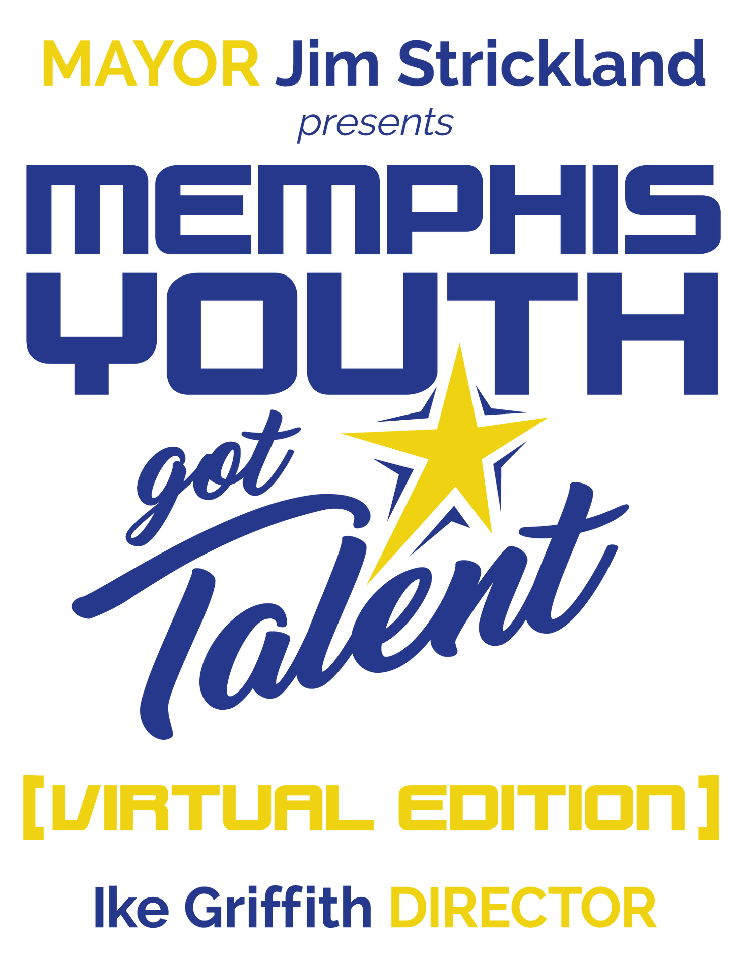 Memphis Youth Got Talent Virtual Logo[1]
