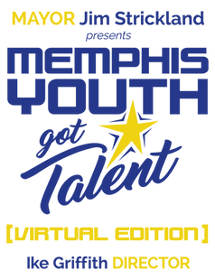 Memphis Youth Got Talent Virtual Logo[1]