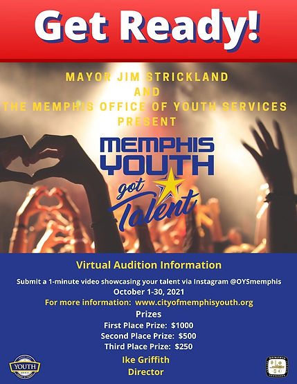Memphis Youth Got Talent Audition Flyer (1).jpg
