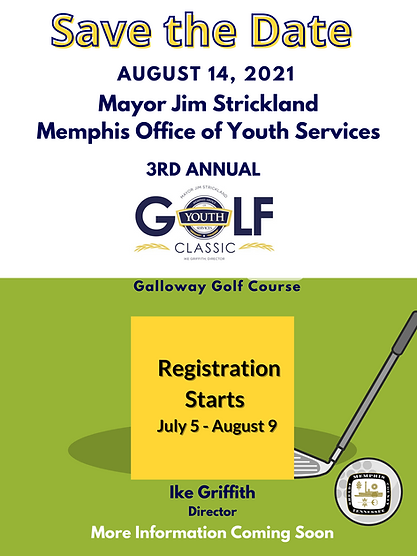 Save the Date Golf Classic Flyer Final.p