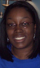 Dr. Candace Jones - Picture.jpg