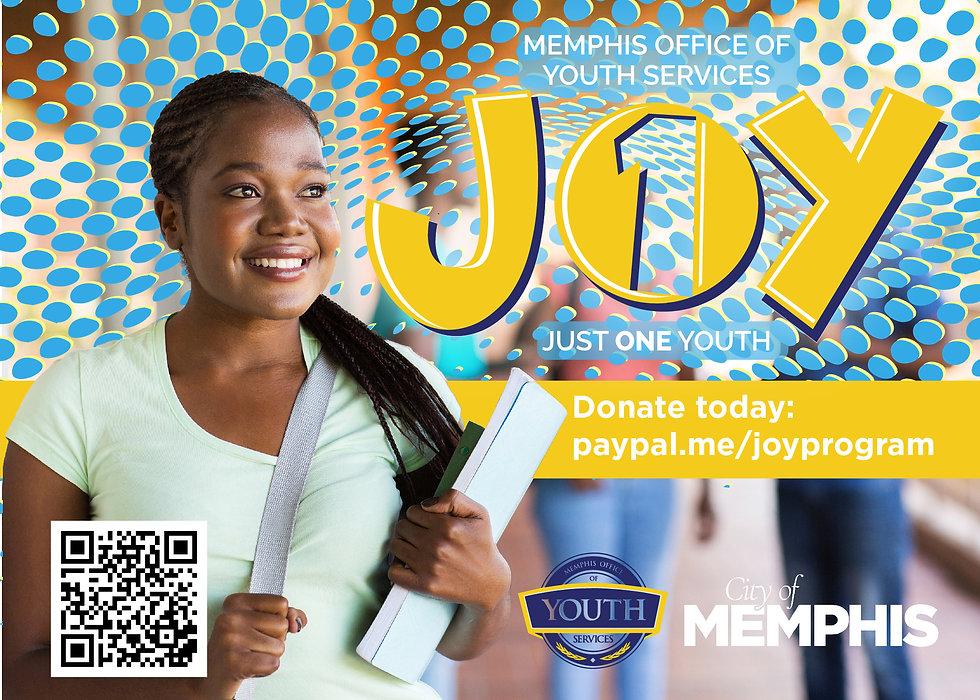 JOY_Handcard-01.jpg
