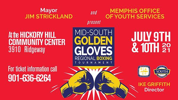 Golden Gloves TV Slide.png