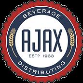 Ajax Memphis Logo.png