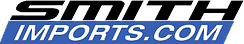 Logo Smith Imports (002).png