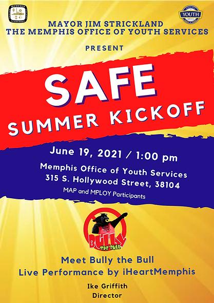 Safe Summer Kickoff Flyer.pdf.png