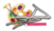 DSD paintings logo.png