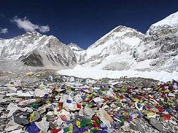 1529223328-mount_everest_nepal.jpg