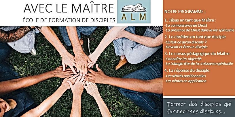 Image Notre Formation.jpg