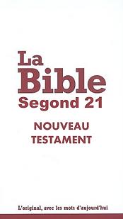 Image SEGOND 21-NOUVEAU TESTAMENT.png