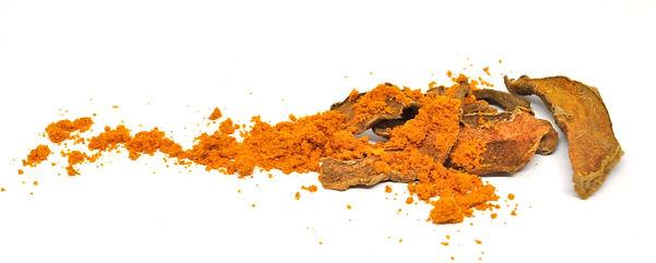 curcum en poudre madagasca santé, producteurs de madagascar, Equinoxe Madagascar,saveurs d'excellence, producteurs
