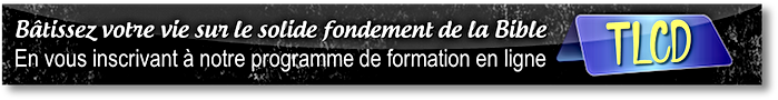 Bannière_inscription_TLCD.png