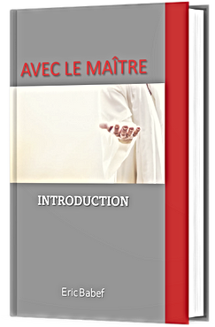 image ebook Introduction avec le Maître.