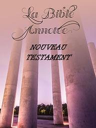 Image BA - NOUVEAU TESTAMENT.jpg