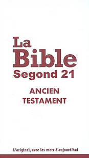 Image SEGOND 21-ANCIEN TESTAMENT.png
