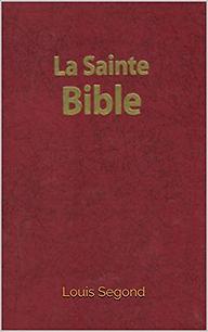 image bible louis segond.jpg