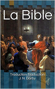 image la bible darby.jpg