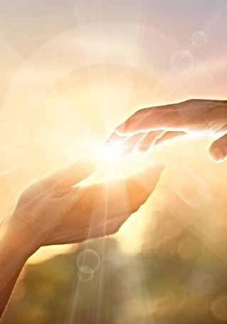 La présence de Dieu.jpg