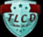 logo tlcd.png
