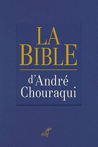 imaage bible andré chouraqui.jpg