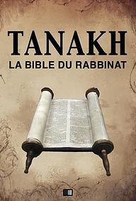 image la bible du rabbinat.jpg