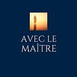 Logo Avec Le Maître.png
