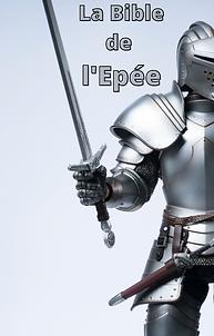 image La Bible de l'Epée.png