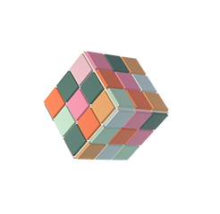 Rubik's Cube_edited.png