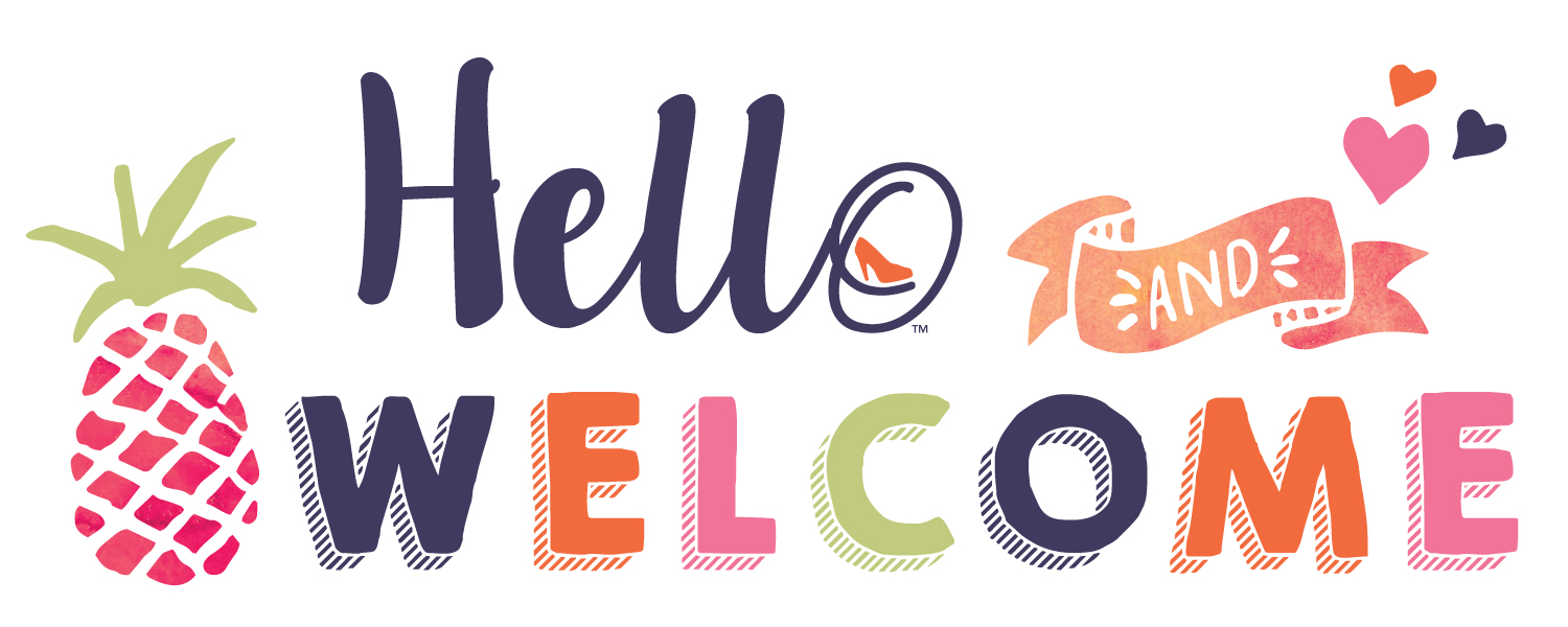 Welcome to r s g ready set grow child care welcome to r s g ready set grow child care center daycare in flushing altavistaventures Image collections