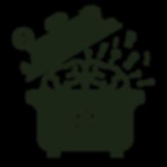 PressureCookerCorona_logo__ICON_donkergr