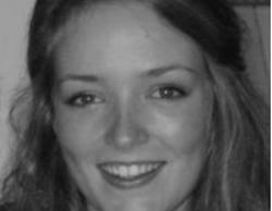 Laura Gilhuijs