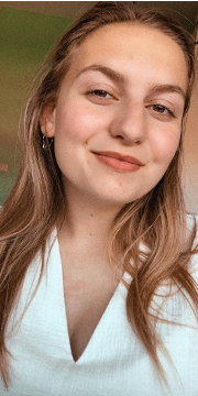 Lisa van Wezel